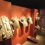 Museumsperlen in Bayern und Oberösterreich