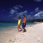 Curaçao auf den Spuren von Hans Hass