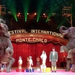 Zirkusfestival lockt zum 36. Mal nach Monte Carlo