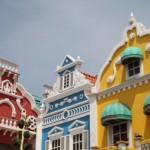 Aruba – Klein-Holland unter Palmen