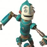 Mit Robotern auf Entdeckungsreise