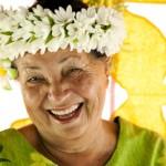 """""""E kai ra!"""" – Die Cook Islands bitten zu Tisch"""