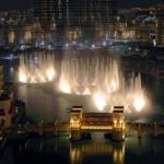 Für kleines Geld unterwegs in Dubai