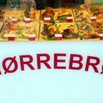 Smørrebrød App macht Appetit auf Dänemark