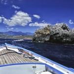Der Cilento – unberührtes Paradies am Mittelmeer