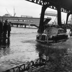 """Die große Flut"" – Katastrophe, Herausforderung, Perspektiven"