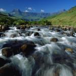 Südafrika – wunderbar wanderbar