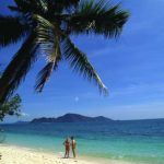 Phuket – Thailands sagenumwobene Trauminsel