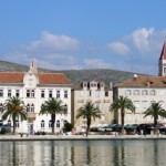 Schätze Kroatiens – Welterbe am Mittelmeer