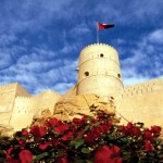 Oman – Märchenhaft vielseitiges Sultanat