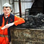 Rhondda Heritage Park – der Waliser Kohlenpott