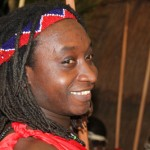 Burundi – das Herz Afrikas entdecken
