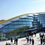 Pilgerstätte für einen Mythos: Museo Casa Enzo Ferrari öffnet