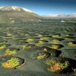 Lanzarote: Viel mehr als nur das Meer