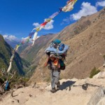 Great Himalaya Trail – neuer Wanderweg durch Nepal