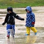 Unterwegs mit Kindern: Wider dem Quengelalarm auf Reisen