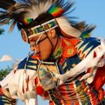 """Red Earth Festival – Das große Fest der """"Roten Menschen"""""""