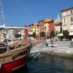 Istrien – Kroatiens schöner Norden