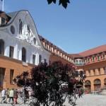 Kyffhäuser: Ferien im Land von Kaiser Barbarossa