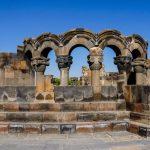 Armenien – unentdecktes Land voller Kontraste