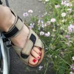 In die Pedale, fertig, los: Hessen mit dem Fahrrad entdecken