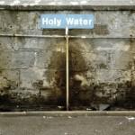 Knock Shrine: Das Lourdes in Irlands Westen