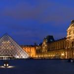 Sommer in Paris – neuer Guide für die Seine-Metropole