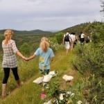 300 Kilometer ursprüngliche Natur: Rota Vicentina in Portugal eröffnet