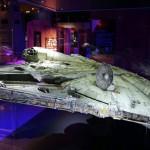 Wichita lädt zum Blick hinter die Kulissen von Star Wars