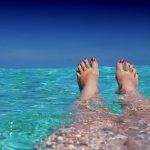Verblödungsferien  – wenn der IQ im Urlaub leidet