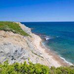 Zu Lande und zu Wasser: Neuenglands schönste Sommeraktivitäten
