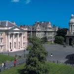 Bloomsday – im Zickzackkurs durch Dublin