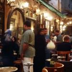 Orientalischer Einkaufsbummel in Kairos Souks