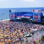 Virginia hat Musik im Blut – hochkarätige Summer Concerts