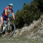 Bike Arena Stubai –  starkes Tal für starke Touren