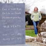 Kunstausstellung in Sligo: Yeats-Retro als Familienstück