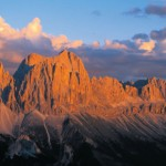 Dolomiten – Genussurlaub zwischen Rosengarten und Latemar
