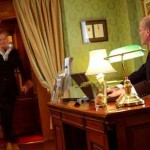 Scheidungshotel in den Niederlanden schwimmt auf Erfolgswelle