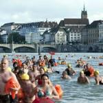Basel für Badenixen und Genießer