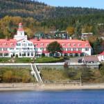 """Das """"wahre"""" Hotel New Hampshire"""