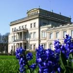 Ex-Kulturhaupstadt – was nun?