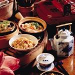 Ritterschlag für Macau – Macanesische Küche nun immaterielles Weltkulturerbe der UNESCO