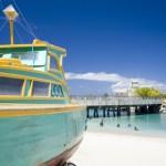 Historisches Erbe + Karibiksonne = Barbados