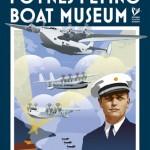 Foynes Flugboot-Museum: Inbegriff des Luxusflugs