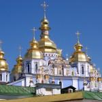 Kiew – moderner Lifestyle & beeindruckende Geschichte