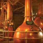 Auf dem irischen Whiskey Trail: Hin zum Wasser des Lebens