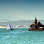 Kantabrien – ein besonderer Blick auf die Bucht von Santander