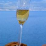 Krk – Kroatiens Sonneninsel für Feinschmecker