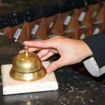 Leih-Frettchen mit Meeresblick: Ungewöhnliche Wünsche von Hotelgästen