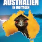 Ganz Australien in einem Kinofilm